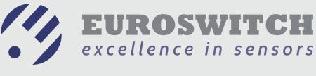 Euroswitch